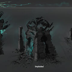 Ruination 2 (by Riot Artist <a href=