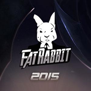 File:Team Fat Rabbit 2015 profileicon.png