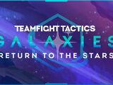 V10.12 (Teamfight Tactics)