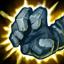 Wukong Steinhaut