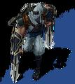 Zed Shockblade (Base).png