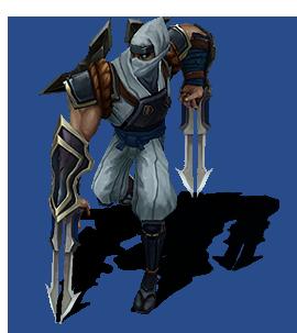 File:Zed Shockblade (Base).png