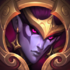 Nightbringer Vladimir Chroma profileicon