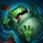 Rift Frog profileicon
