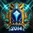 Season 2014 - Solo - Challenger 1