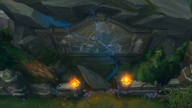 File:Summoners Rift stone wall carvings.jpg