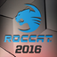 Team ROCCAT 2016 profileicon