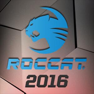 File:Team ROCCAT 2016 profileicon.png