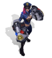 Vi Officer (Base).png