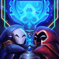 World Champion Minions profileicon.png