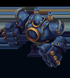 File:Blitzcrank Original (Cobalt).png