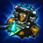 Blue Siege Minion profileicon