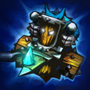 File:Blue Siege Minion profileicon.png