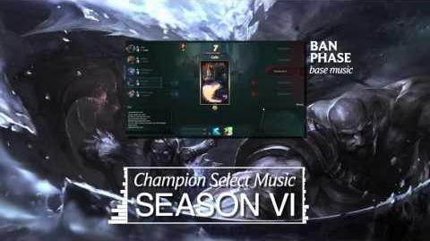 Ranked game | League of Legends Wiki | FANDOM powered by Wikia