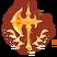 Conquistatore rune