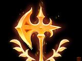 Conquistatore (Rune)