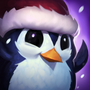 ProfileIcon1439 Jolly Penguin