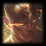 Lee Sin GodFistSquare