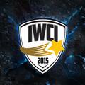 MSI 2015 IWCI profileicon.png