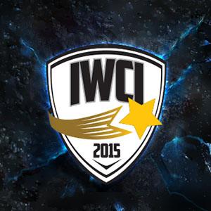 File:MSI 2015 IWCI profileicon.png