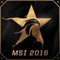 MSI 2016 LCK (Gold) profileicon.png