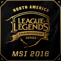 MSI 2016 NA LCS (Gold) profileicon.png