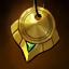 Nomad's Medallion item.png