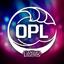 OPL Split 1 Finals profileicon