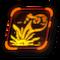 Odyssey Augment Ziggs Leftovers