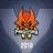 Predators eSports 2018