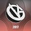 Vici Gaming 2017 (Alt) profileicon