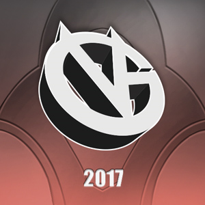 File:Vici Gaming 2017 (Alt) profileicon.png