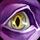 Warden's Eye