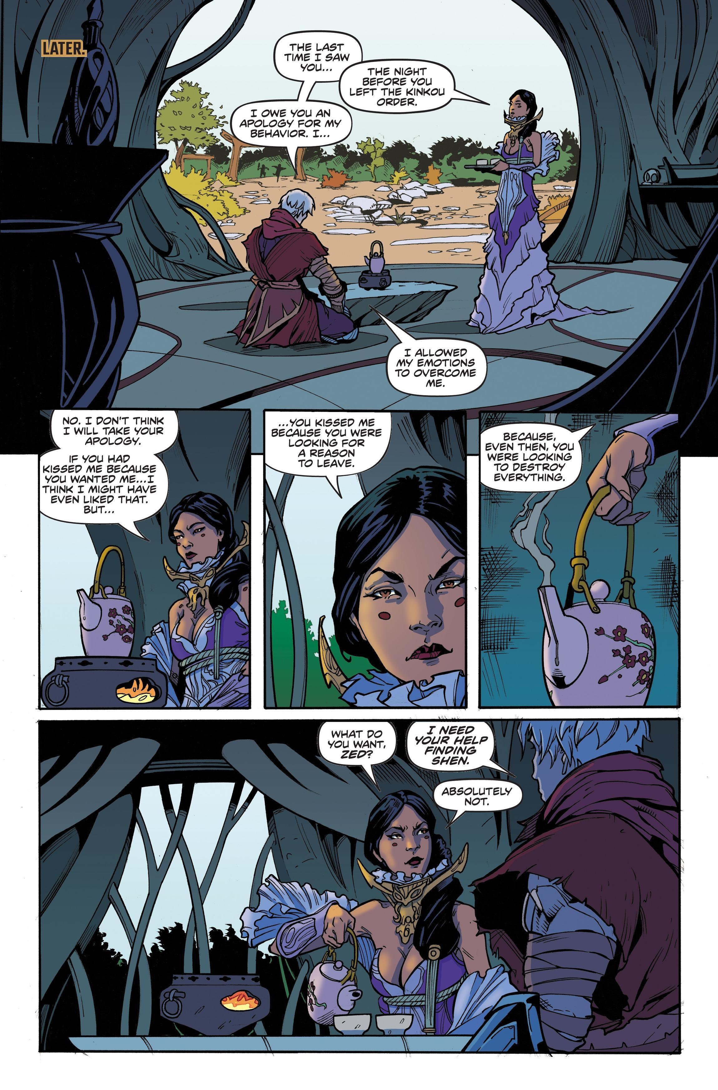 Zed Comic 2 pr16