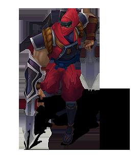 File:Zed Shockblade (Ruby).png