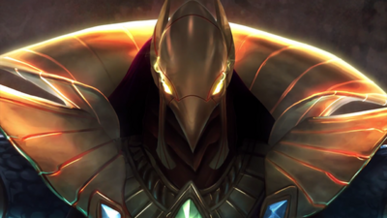 Azir Ascension 2