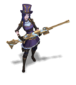 Caitlyn Original (Base).png