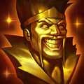 Draaaaven profileicon.png