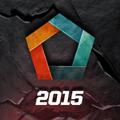 Elements 2015 profileicon.png