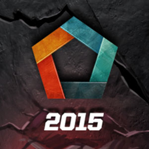 File:Elements 2015 profileicon.png