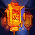 Glowing Lantern profileicon.png