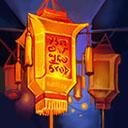File:Glowing Lantern profileicon.png