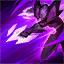 Kai'Sa Superenergie