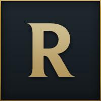 File:R.png