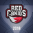 RED Canids 2018