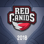 RED Canids 2018 profileicon