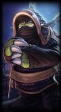 Rammus NinjaChargement