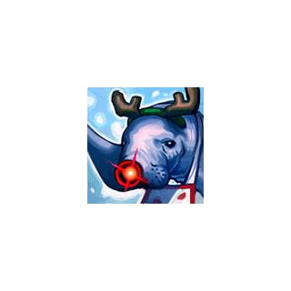 Reindeer Urf (2012)