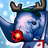 Reindeer Urf