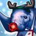 Reindeer Urf profileicon